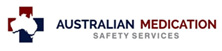 Australian Medication Safety Services